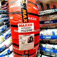 BAN MAXXIS EXTRAMAXX M6234 130/70-17 TUBELESS