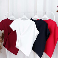 Atasan wanita Chinese new year baju imlek terbaru