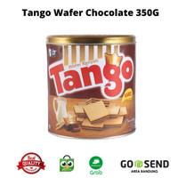 Tango Wafer Chocolate 350G