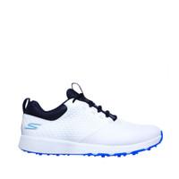 Sepatu Golf Pria Skechers GO Golf ELITE V.4 - White