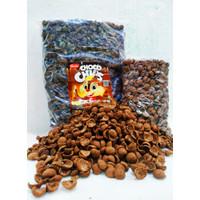 Koko krunch / Coco Crunch Simba / Cococrunch / Koko crunch 250gr Simba