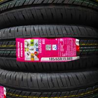 Ban Bridgestone Techno 185/65/R15 Mobilio Ertiga Freed Livina Veloz