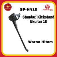PASIFIC SP-H410 Kickstand Standar Sepeda 18