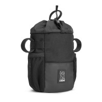 Doubletrack Feed Bag Chrome Industries Pouch Aksesoris Sepeda