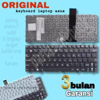 keyboard laptop ASUS EEPC 1015PX 1025C 1025CE 1015P X101H X101CH X101C