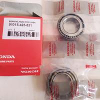 komstir bearing CRF 150L Original Honda