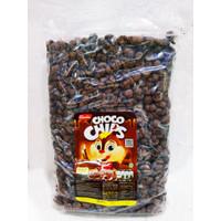 Koko krunch / Coco Crunch Simba / Cococrunch / Koko crunch Simba 1 kg