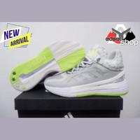 sepatu basket derrick rose 11 adidas vextix premium pria wanita