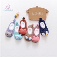 Kaos Kaki Sepatu Prewalker Bayi Perempuan Laki Laki / Sepatu Bayi