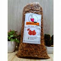 Bawang Goreng asli brebes 1kg
