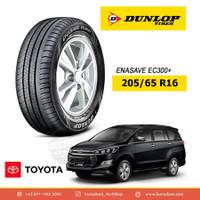 Ban Ori Innova Reborn Dunlop ec300+ 205 65 R16 not ecopia 16 inch