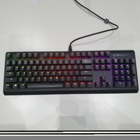 steelseries APEX M650 BROWN SWITCH sn151