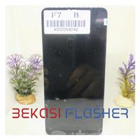 LCD Oppo F7 LCD Touchscreen Oppo F7 Complete Fullset