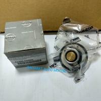 Thermostat Nissan Grand Livina/Juke/Evalia/March/Datsun Go++