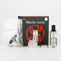 RTA Merlin Nano MTL Authentic