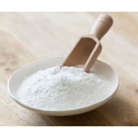 Baking Powder 100gram