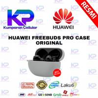HUAWEI FREEBUDS PRO CASE ORIGINAL