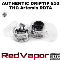 Driptip 810 Authentic THC Artemis | ANDROID