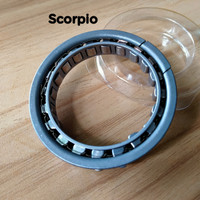 OneWay One Way Only Pelor Stater Starter Scorpio-Z