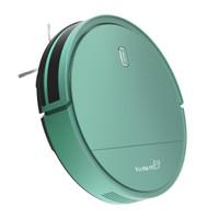 KURUMI Robot Vacuum Cleaner KV-03