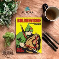 BUKU BOLSHEVISME 1883-1905 - ORIGINAL