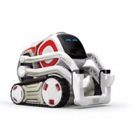 Anki Cozmo robot upgrade