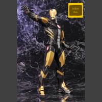 Kotobukiya ArtFX+ Iron Man Avengers Marvel Statue