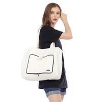 Cottonology Tas Lipat Wanita Simple Simply