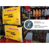 Ban Dalam Motor Swallow 250/275-18 dan 275/300-18
