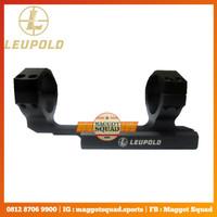 LEUPOLD TELESCOPE MOUNTING MARK AR 34 MM ONE PIECE