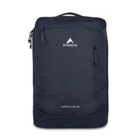 Tas Ransel Eiger Habile Lite 25 Tas Laptop tas kantor Daypack backpack