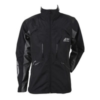 Jaket Riding Road Buster Arei Original Product