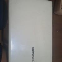 laptop samsung ativ book 9
