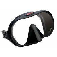 Hollis M1 Diving Mask