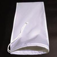 filter bag 20 micron