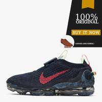 Jual Nike Huarache Original Murah - Harga Terbaru 2021