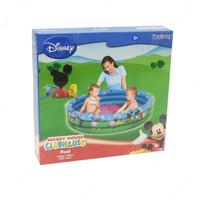 Bestway Kolam Renang Anak Mickey Mouse