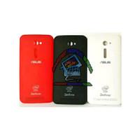 Tutup Casing Backdoor Case back asus zenfone 2 5in mini z00d ze500cl