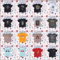 baju anak kodian paket