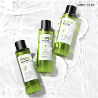 SOMEBYMI Super Matcha Pore Tightening Toner 150ml