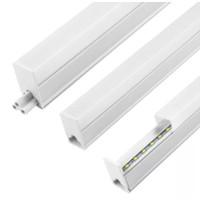 Lampu TL Neon T5 LED 6W 10W 14W 18W 6500K 3000K BLUE SUNLED