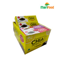 ChiaC- Box Assorted