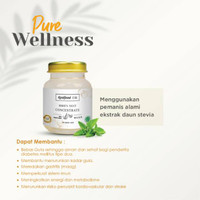 REALFOOD PURE WELLNESS