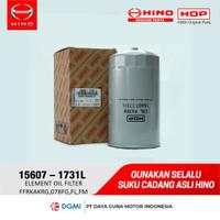 156071731L ELEMENT O/F FFRKAKRG,078FG/L/M