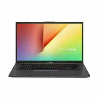 LAPTOP ASUS A416JA INTEL CORE I3-1005G 4GB 1TB 14HD WIN 10 OHS 2019
