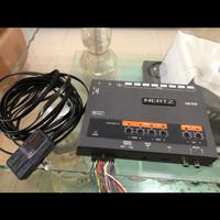processor Hertz H8 DSP car audio, bukan alpine helix,