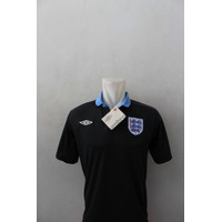 Jersey Inggris Away Euro 2012 Grade AAA