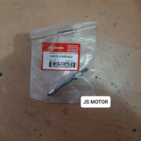 As Pompa Oli Blade 14675KWB600 AHM Original
