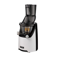 Kuvings Whole Slow Juicer EVO 820 - White