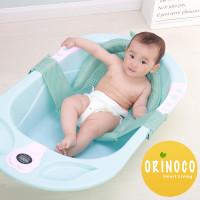 Baby Bath Mattres Matras Bak Mandi Bayi Alas Mandi Bayi Kasur Mandi